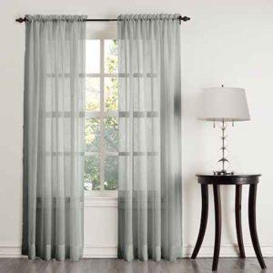 curtains shop dubai