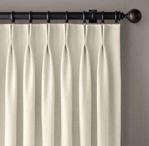 online shop curtains dubai
