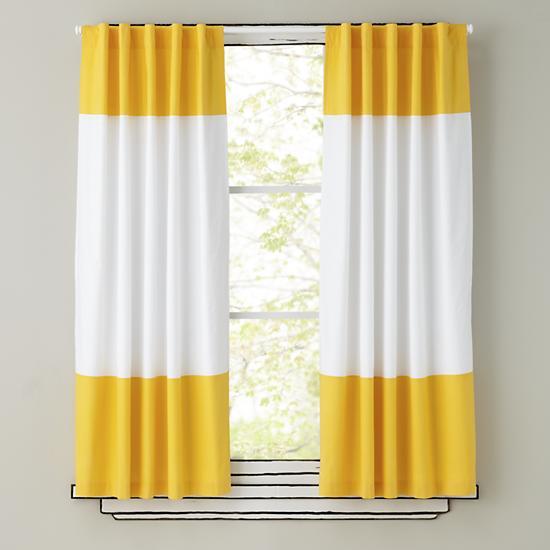 online curtains dubai