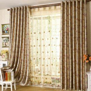 2015-new-design-living-room-curtain-beautiful