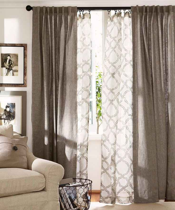 Curtains Gallery | Hawashim Curtains, Deira - Dubai, UAE