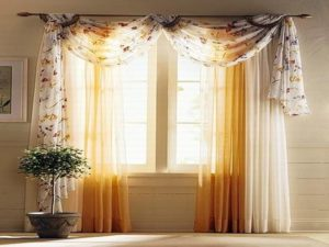 Amusing-Living-Room-Curtains-Photos-Curtains-For-Living-Room-Things-You-Need-To-Know-Alleyt-Green-Drapes-for-Living-Room