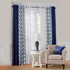 d4222d3c3b475a6a01f62ddf5c5c97ac--layering-curtains-living-room-curtain-ideas-for-living-room-color-combos