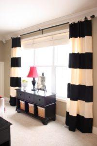 e1df00d723af0c9168aad4a8ba24d3a3--bold-stripes-paint-stripes