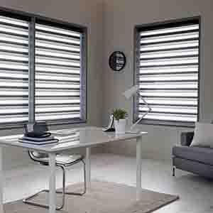 duplex blinds in dubai