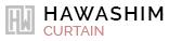 Hawashim Curtain