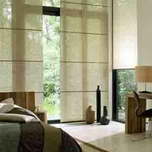 panel blinds in dubai