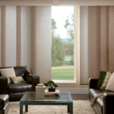 panel blinds in dubai