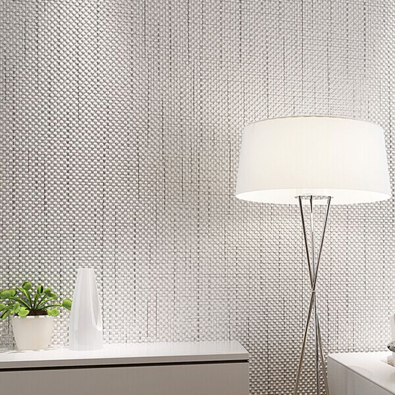 Wallpapers In Home Interiors: Hawashim Curtain, Dubai, UAE