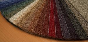 carpets in dubai