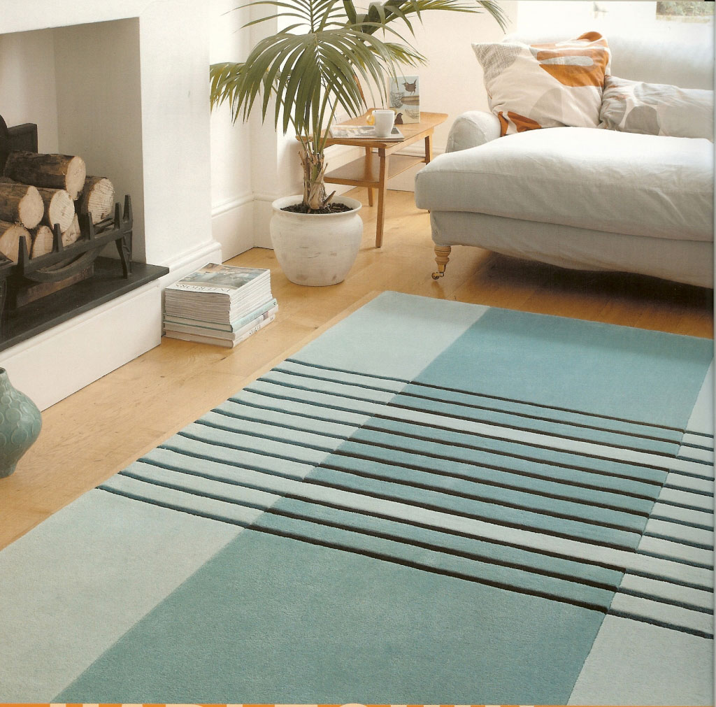 Carpets In Dubai Dubai Carpets Hawashim Curtain Dubai Uae