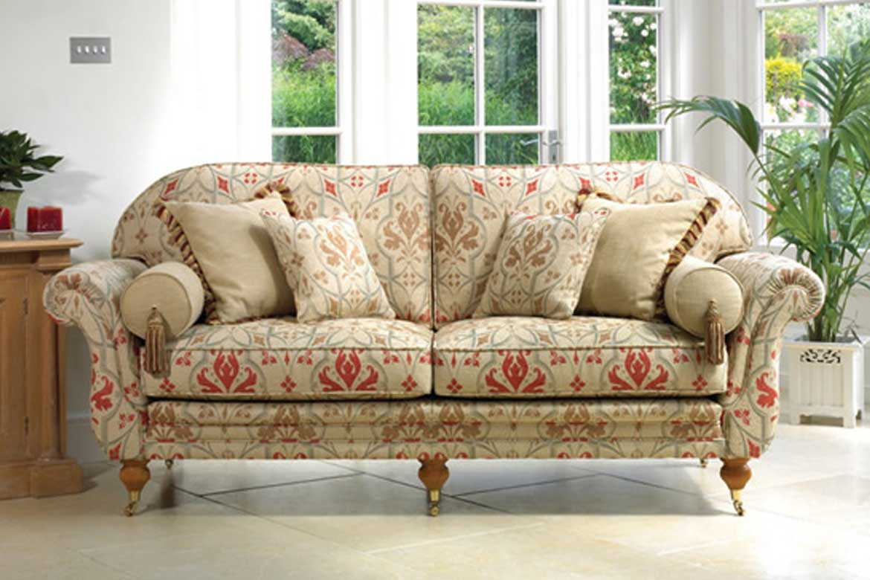 Sofa Upholstery In Dubai Hawashim Curtain Dubai Uae