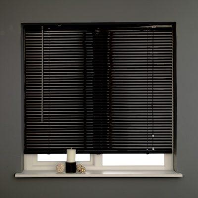 Buy venetian blinds from the best blinds seller in dubai.