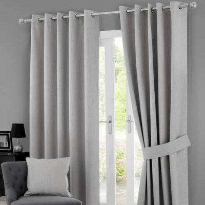 Buy quality eyelet curtains in dubai.